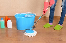 croydon house cleaning at lowest prices