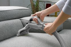 croydon affordable upholstery cleaning